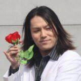 狩野英孝の元嫁アツコさんの現在は?再婚は果たして上手くいくのか??