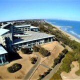 ドラゴン桜2のロケ地・「とちぎ海浜自然の家」ってどこ?場所や予約方法、料金などを調べてみた。