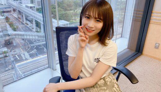 乃木坂1期生の次の卒業は誰?舞台は東京ドーム?卒業の順番と最後の1期生についても考えてみた。