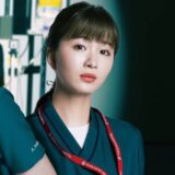 岡崎紗絵の彼氏や元カレの有名人は?ナイトドクター出演の美人女優について調べてみた!