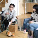 菅田将暉と小松菜奈の結婚はいつ?馴れ初めから結婚までまとめ!