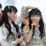 「=LOVE」リーダー山本杏奈はカープ女子?グループ1の低身長メンバーの魅力をご紹介!