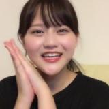 髙松瞳が「=LOVE」のセンターなのはなぜ?イコラブの顔に選ばれ続ける理由を大調査!