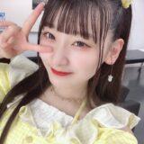 =LOVE・齋藤樹愛羅はデビュー前もアイドルだった!元アモレカリーナ出身の最年少に迫る!