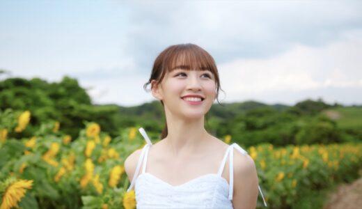 「=LOVE」のお金持ちお嬢様・音嶋莉沙は元HKT?驚きの経歴やお嬢様要素をご紹介します!