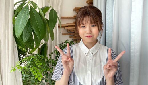 櫻坂・武元唯衣の高校大学は?クイズで大活躍アイドルの学歴について調べてみた!