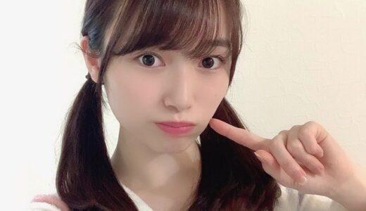 櫻坂・守屋麗奈はお金持ちお嬢さま?出身高校・大学や家族について調べてみた!