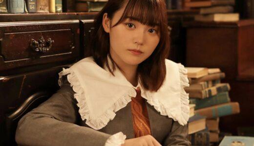 櫻坂・増本綺良の通っていた高校はどこ?中学や高校など学歴をご紹介!