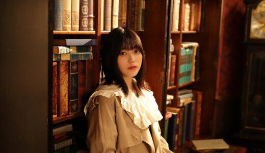 櫻坂・幸坂茉里乃の出身高校は?学歴から性格までご紹介!