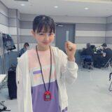 飯沼愛の中学高校はどこ?バスケ部出身のフレッシュ女優の素顔に迫る!